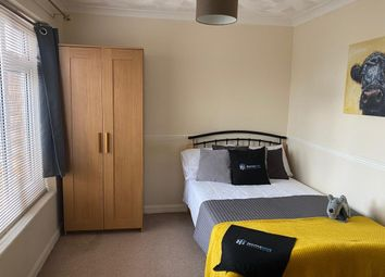 Thumbnail 5 bed shared accommodation to rent in Pelican Close, Fareham