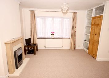 Thumbnail 3 bed property to rent in Staple Close, Milton Regis, Sittingbourne