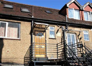 Thumbnail Studio to rent in Croydon Road, Wallington, Surrey