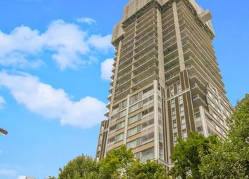 Thumbnail 1 bed flat for sale in Elephant Park, West Grove, Elephant & Castle