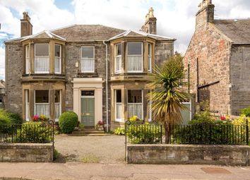 Thumbnail 5 bed property for sale in Dalrymple Loan, Musselburgh, East Lothian