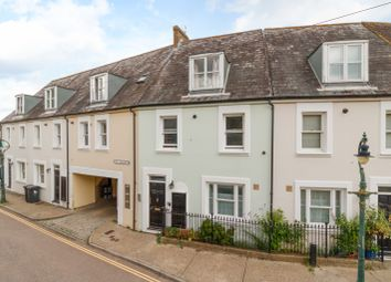 Thumbnail 2 bed flat for sale in Victoria Yard, Victoria Row, Canterbury