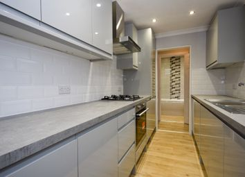 Thumbnail 2 bed terraced house for sale in Vancouver Street, Darlington