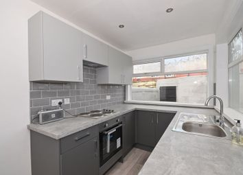Thumbnail 2 bed terraced house for sale in Bradford Street, Accrington, Hyndburn