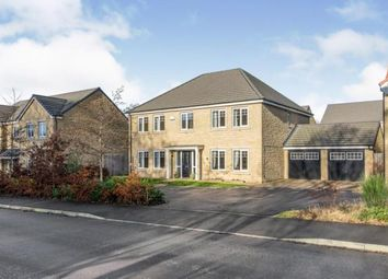 5 bed detached house for sale in Cammidge Way, Bessacarr, Doncaster, South Yorkshire DN4