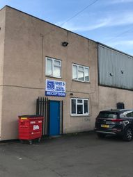 Thumbnail Light industrial to let in Gilroyd Lane, Barnsley