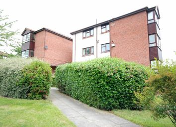 Thumbnail 1 bed flat for sale in York House, Town End Farm, Sunderland