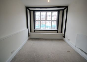 Thumbnail 5 bed flat to rent in George Yard, Andover, Hampshire