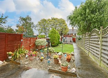 3 bed terraced house for sale in East Ella Drive, Hull, East Yorkshire HU4