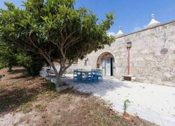 Thumbnail Serviced country_house for sale in Martina Franca, 74015, Italy