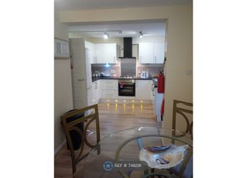 Thumbnail 4 bed semi-detached house to rent in Garthdee Road, Aberdeen