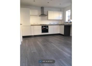Thumbnail 2 bedroom flat to rent in Chetwynd Road, Newcastle