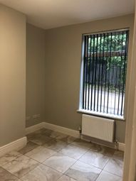 Thumbnail 3 bed shared accommodation to rent in Sylvester Avenue, Balby, Doncaster