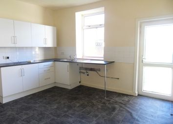 Thumbnail 2 bedroom terraced house to rent in South Street, Darwen