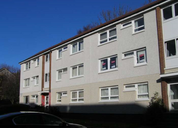 Thumbnail 1 bedroom flat to rent in Maxwell Grove, Pollokshields