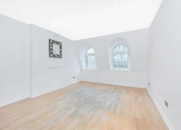 Thumbnail 1 bed flat for sale in Gatliff Close, Ebury Bridge Road, Chelsea, London