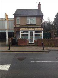 Thumbnail Retail premises to let in 33 High Street, Irthlingborough, Wellingborough
