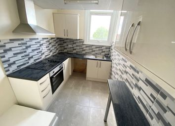 Thumbnail 1 bedroom flat to rent in Joseph Wright Terrace, Arthur Street, Derby