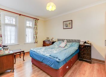 Thumbnail 1 bed flat to rent in Northfield Avenue, London