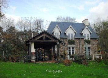 Thumbnail 3 bed property for sale in Gavray, 50510, France