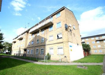 Thumbnail 3 bed maisonette for sale in High Road, New Southgate, London