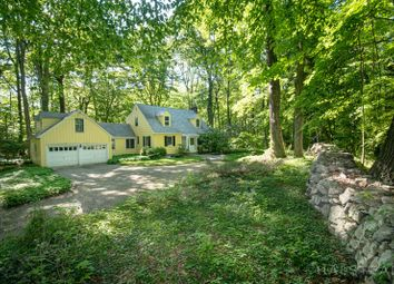Thumbnail 2 bed property for sale in 792 Smith Ridge Road, Connecticut, Connecticut, United States Of America