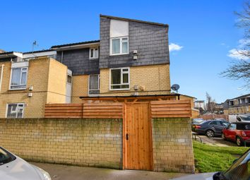Thumbnail 3 bed property for sale in Southern Avenue, Feltham