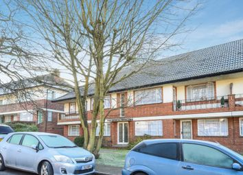 Thumbnail Maisonette to rent in Glenhill Close, Finchley