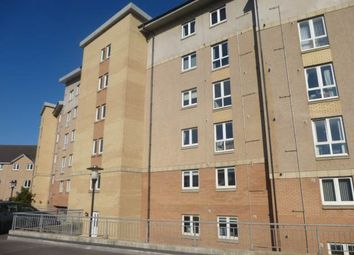 Thumbnail 2 bedroom flat to rent in Bothwell Road, Aberdeen