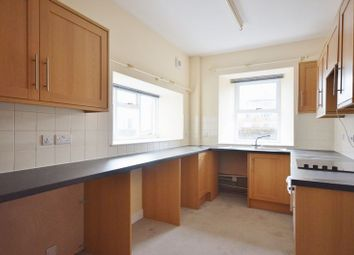 Thumbnail 1 bed flat for sale in Hatters Croft, Cockermouth