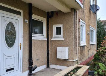 2 bed flat to rent in Cherrybank Road, Merrylee, Glasgow G43