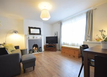 Thumbnail 2 bed end terrace house for sale in Eastwick Road, Bookham, Leatherhead