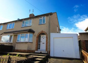 Thumbnail Property for sale in Gages Road, Kingswood, Bristol