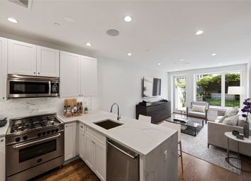 Thumbnail 2 bed apartment for sale in 366 Gates Ave #1B, Brooklyn, Ny 11216, Usa