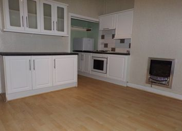 Thumbnail 2 bed property to rent in Bracewell Street, Burnley