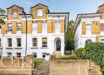 1 bed maisonette for sale in Outram Road, Addiscombe, Croydon CR0