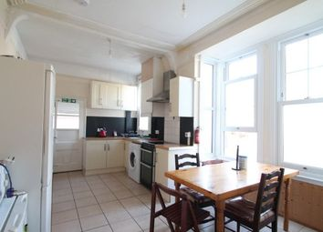 5 bed property to rent in Florence Road, Brighton BN1