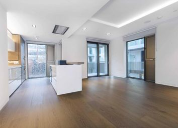 Thumbnail 2 bedroom flat for sale in Fitzroy Place, 5 Pearson Square, London