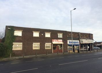 Thumbnail Office to let in Church Road, Litherland