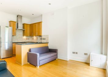 Thumbnail 1 bed flat to rent in Manor Gardens, Archway