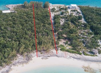 Thumbnail Land for sale in Rose Island, The Bahamas