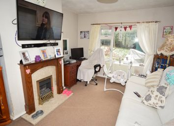 Thumbnail 2 bed terraced house for sale in Gleaston Avenue, Barrow-In-Furness, Cumbria
