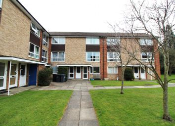 Thumbnail 2 bed flat to rent in Inglewood Court, Liebenrood Road, Reading