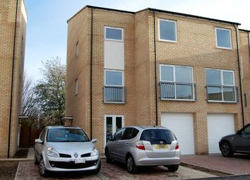 Thumbnail 1 bedroom property to rent in Aviation Avenue, Hatfield