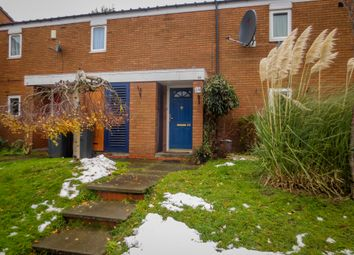 Thumbnail 1 bed maisonette to rent in Cattells Grove, Nechells, Birmingham