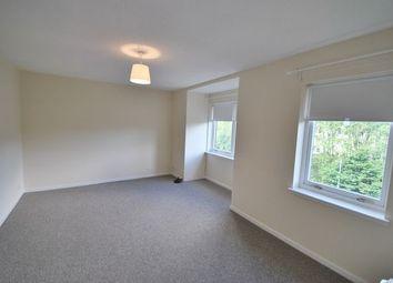 Thumbnail 2 bed flat to rent in Bulldale Street, Yoker, Glasgow, Lanarkshire
