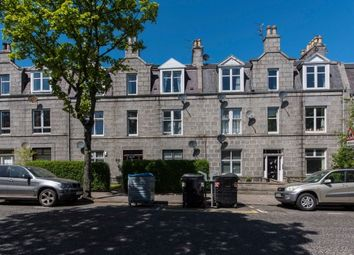 Thumbnail 2 bedroom flat for sale in Union Grove, Aberdeen, Aberdeenshire