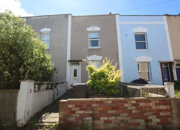 2 bed property to rent in Hebron Road, Bedminster, Bristol BS3