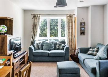 Thumbnail 1 bedroom flat for sale in Waterloo Court, Mayfield Road, Hersham, Walton-On-Thames, Surrey