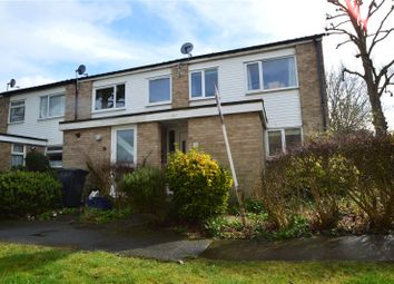 Thumbnail 3 bed end terrace house for sale in Viney Bank, Court Wood Lane, Croydon